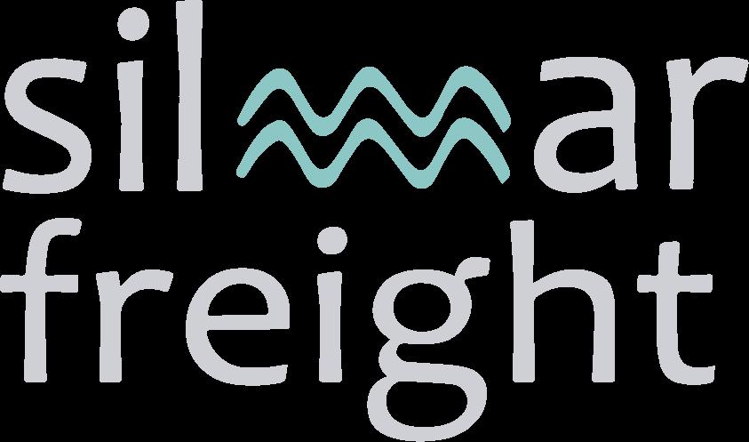 Silmar Freight - Transporte de mercancías terrestre, mar y aire